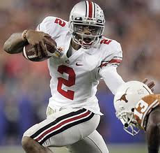Terrelle Pryor/Google
