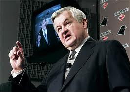 Jerry Richardson/Google Images