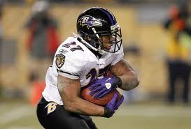 Ray Rice/Google Images