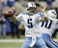 Kerry Collins/Google Images