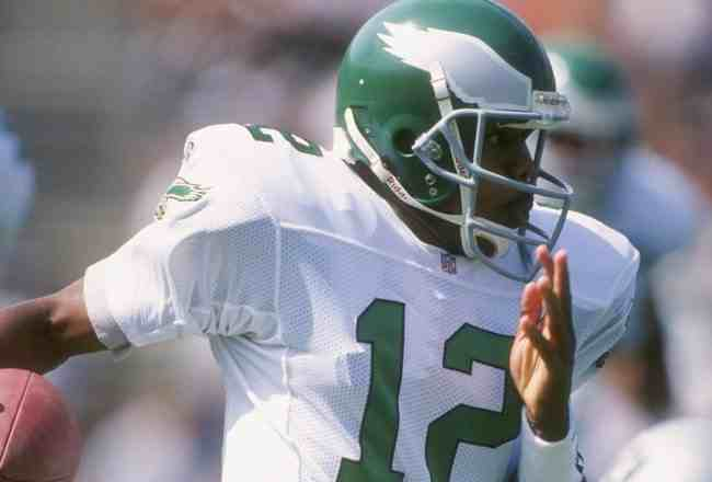 Randall Cunningham/Google Images