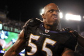 Terrell Suggs/Google Images