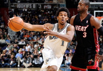 Nick Young/Google Images