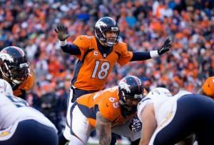 Peyton Manning/Google Images