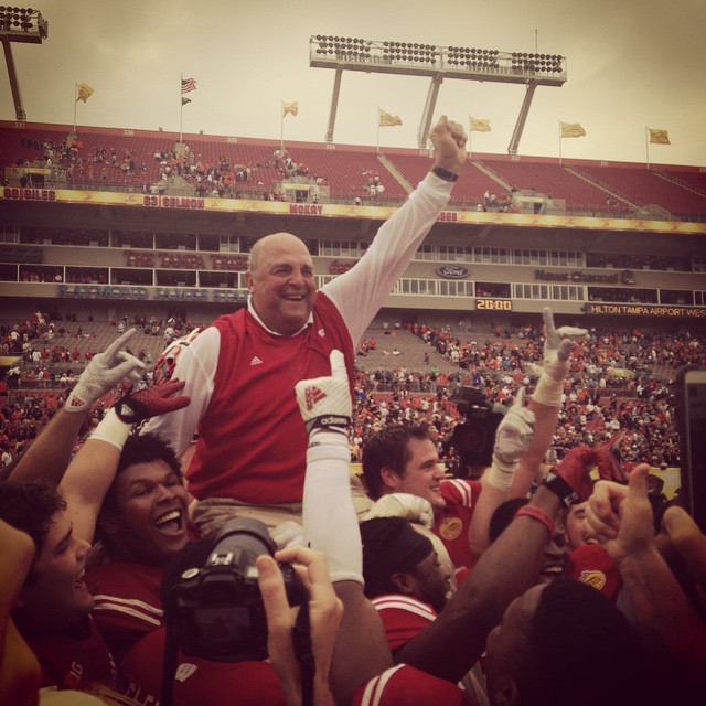 Barry_Alvarez_LockerReport