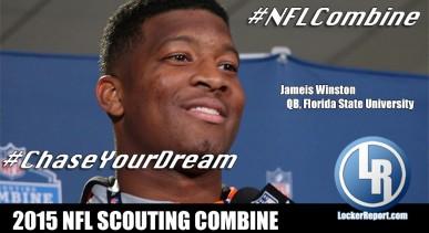 2015-NFL-Scouting-Combine-Locker-Report-Jameis-Winston