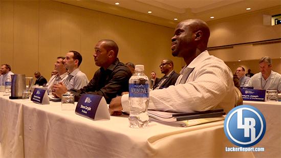 NFL-Career-Development-Symposium-Locker-Report-2