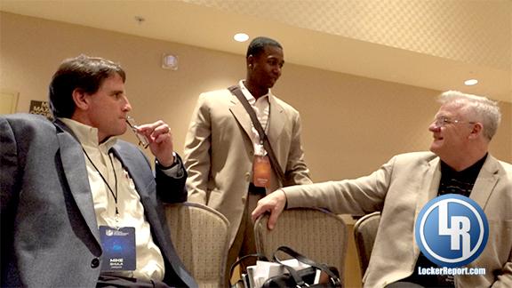 NFL-Career-Development-Symposium-Locker-Report-4